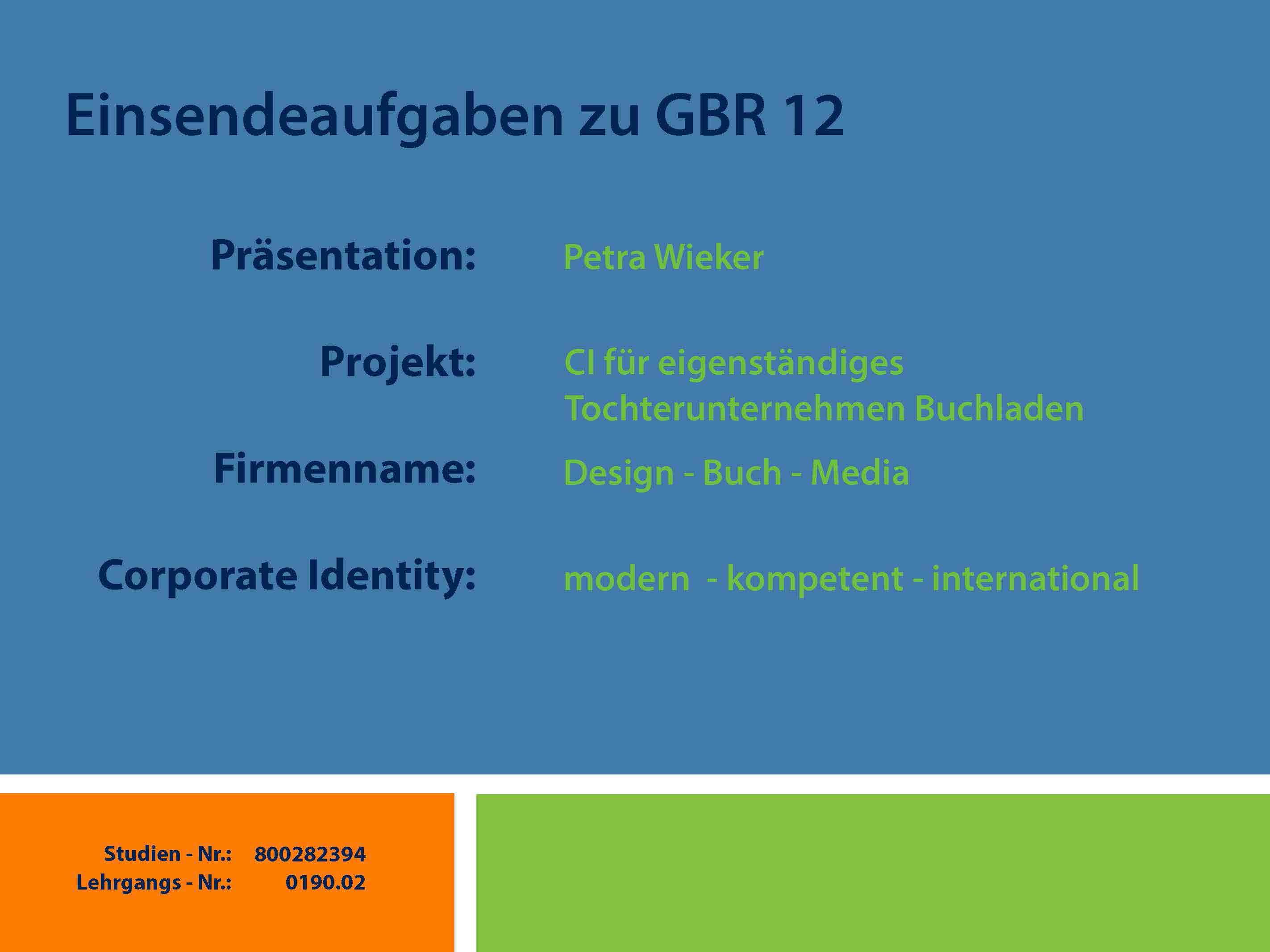 GBR-12_Seite_01
