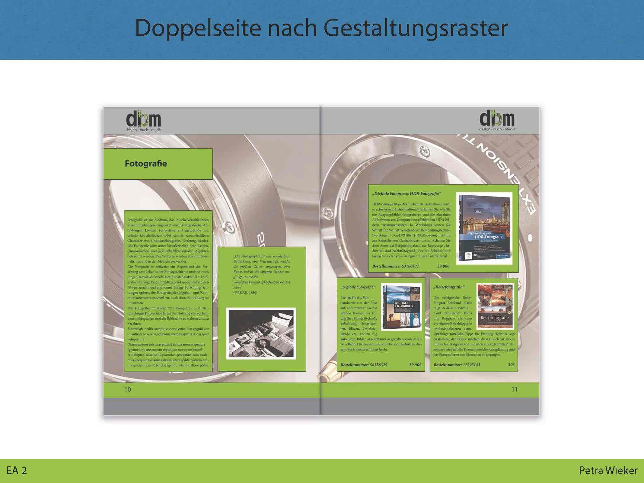 GBR-12_Seite_07
