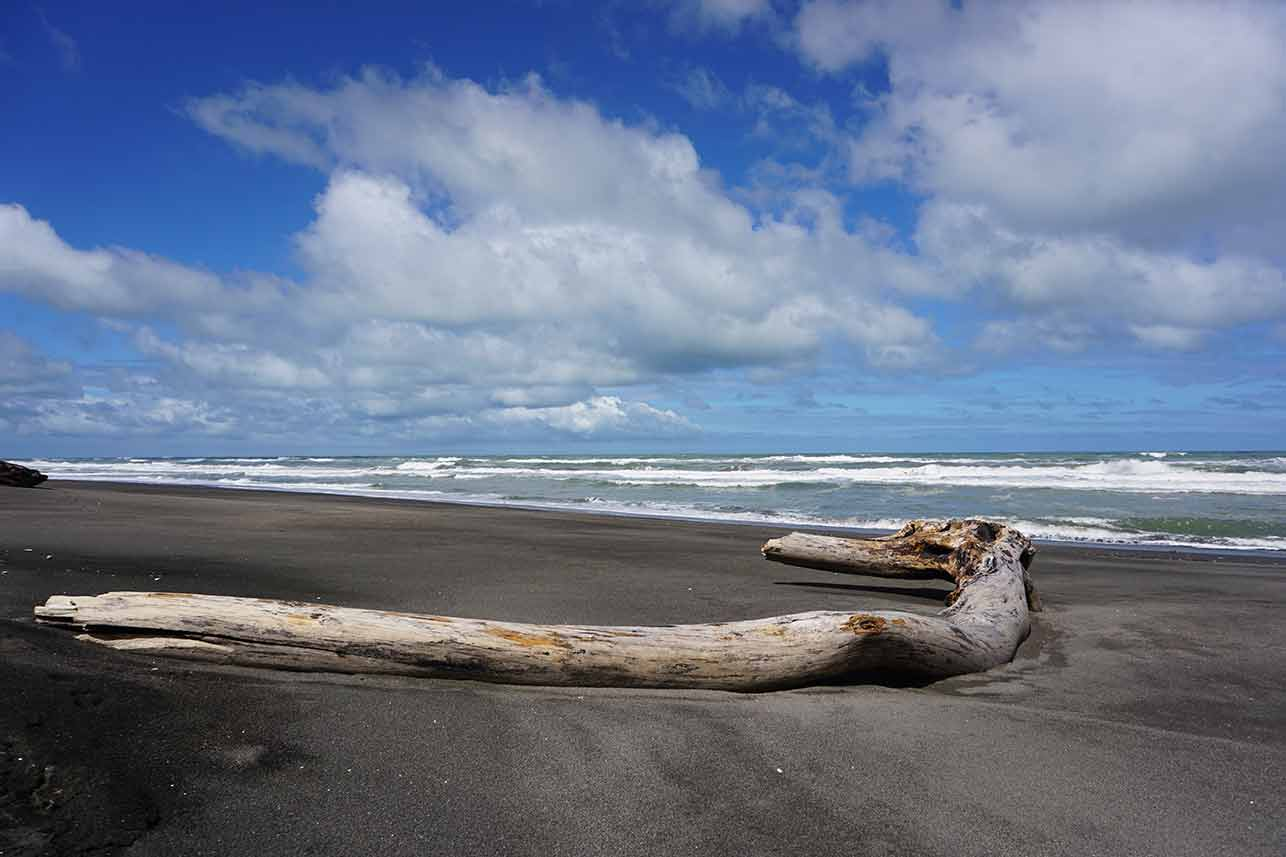Wanganui2