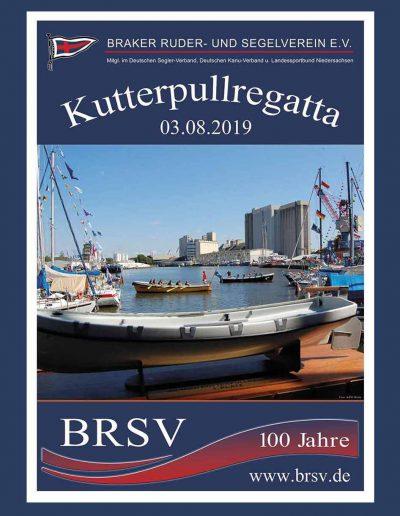 BRSV-Kutterpull-Regatta2