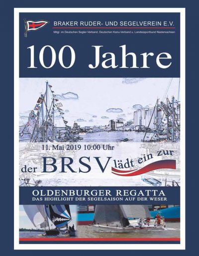 Plakat-Oldenburger-Regatta2