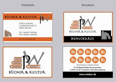 Bücher&Kultur-6