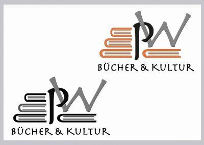 Bücher&Kultur-8