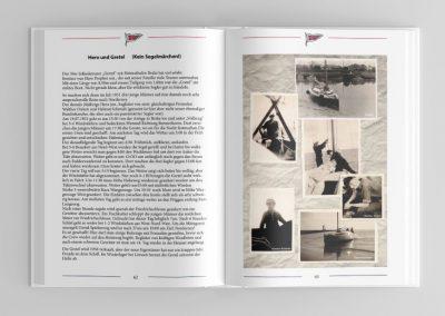 Festschrift6263